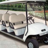 07-servizi-home-golfcar