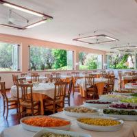 ristorante-villaggio-isola-05