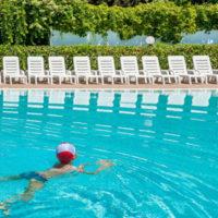02-servizi-home-piscina
