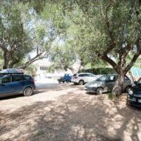 06-servizi-home-parcheggio