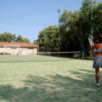 08-servizi-home-tennis